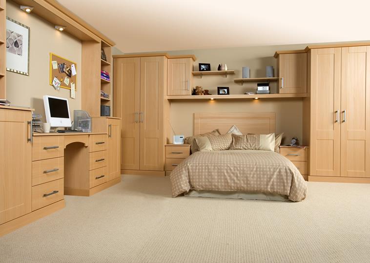Bedroom Doors O Kane Kitchens Amp Bedrooms